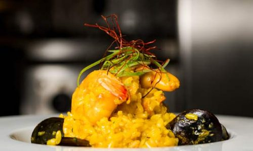 mudia-kokkalo-restaurant-santorini