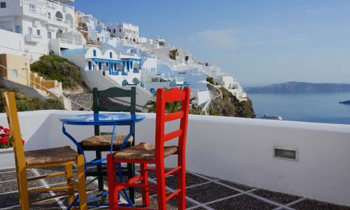 walk-about-tours-santorini