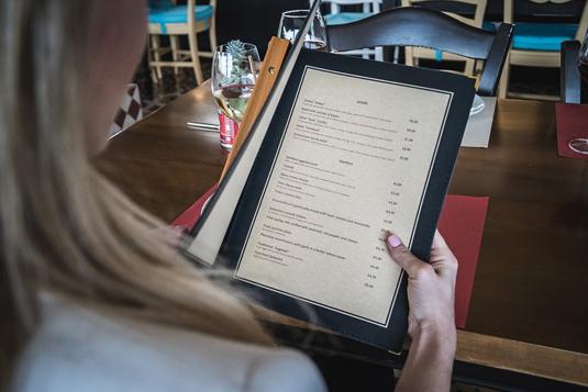 kokkalo-santorini-restaurant-menu